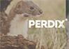 Perdix Wildlife Solutions Ltd